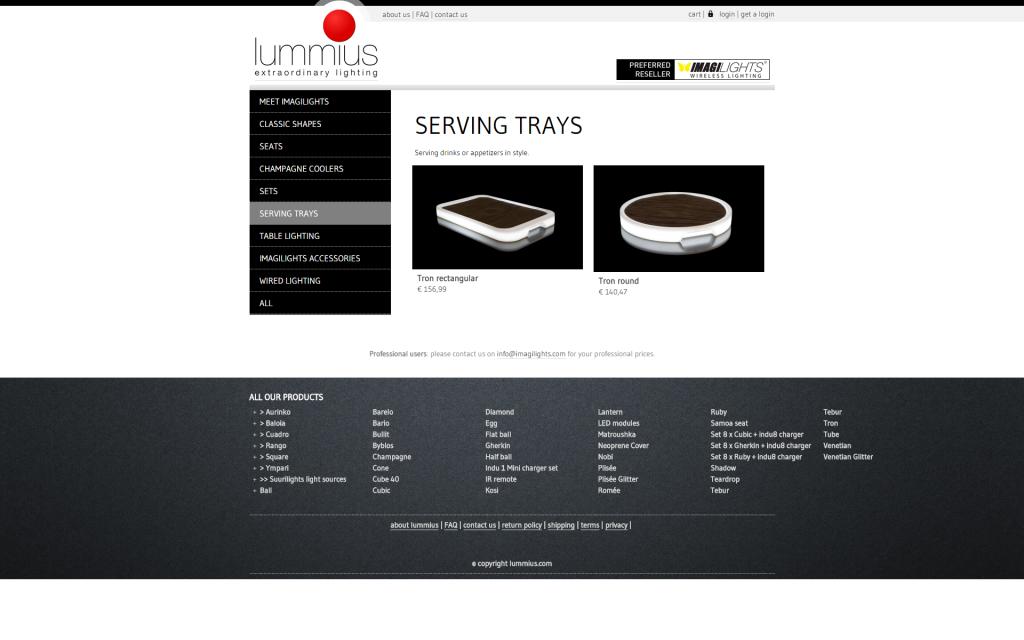 Lummius.com2