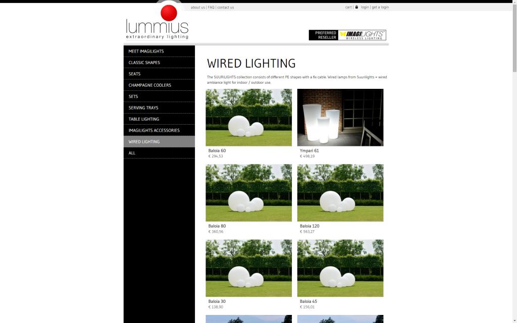 Lummius.com3
