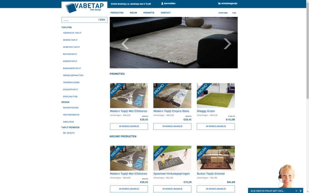 Vabetap Floor Design3