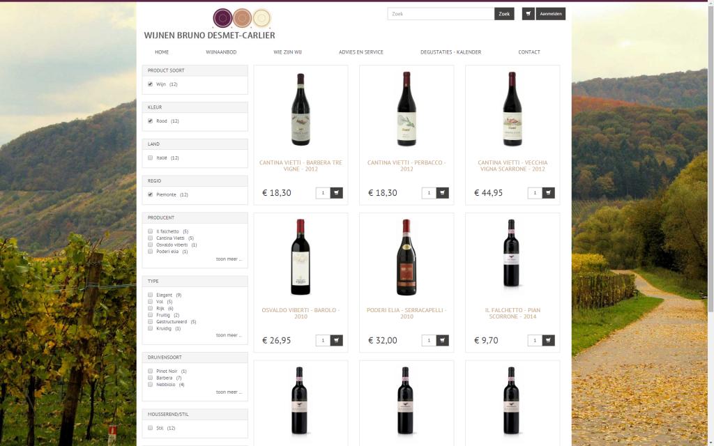 Wijnen Desmet-Carlier2