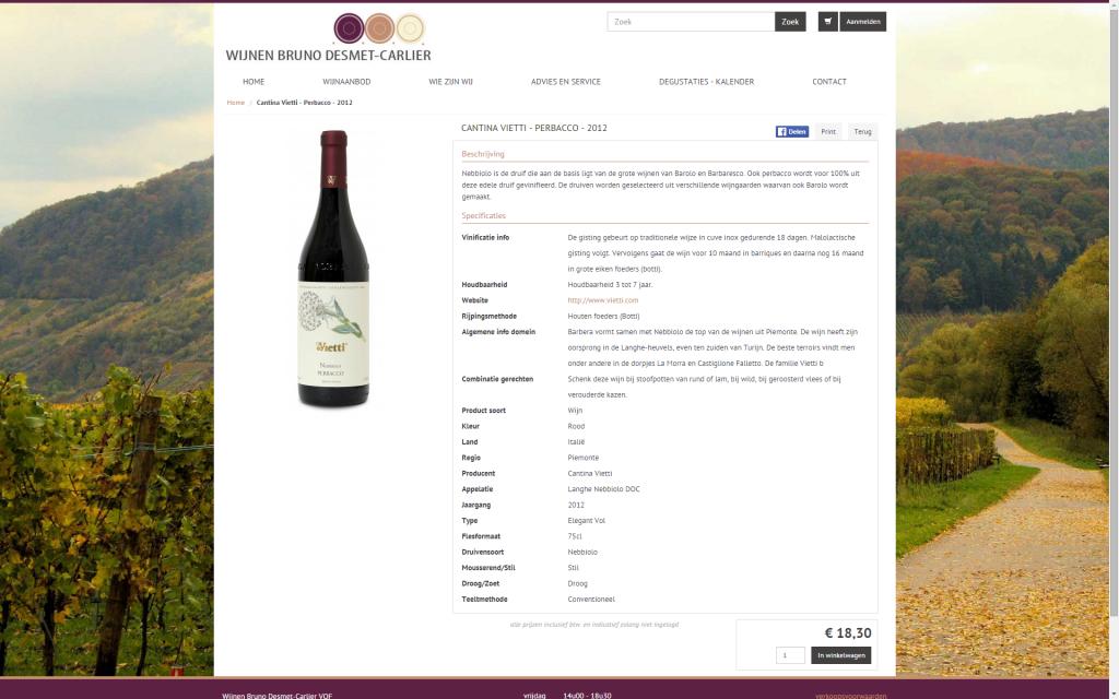 Wijnen Desmet-Carlier3