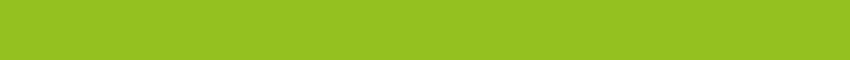 green ellipse