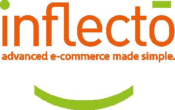 logo inflecto